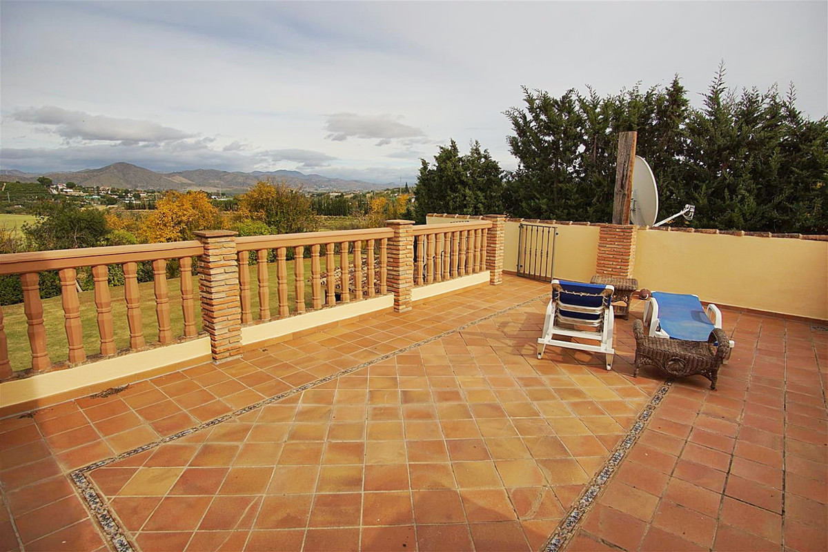 Photo of property R3605390, 36 de 50