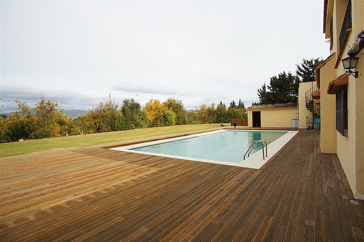 Photo of property R3605390, 39 de 50