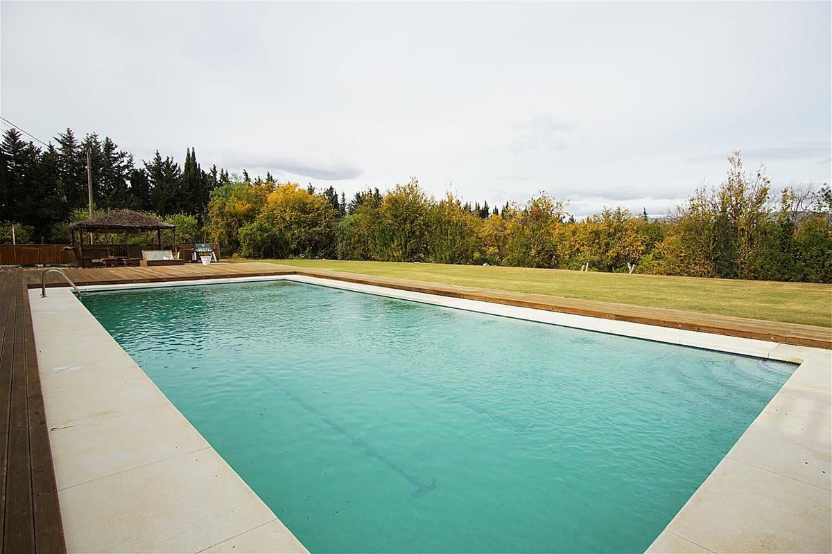 Photo of property R3605390, 40 de 50