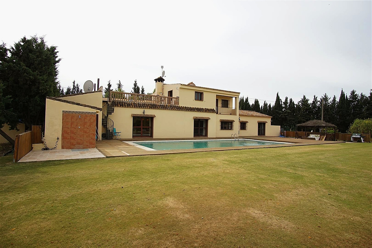 Photo of property R3605390, 41 de 50