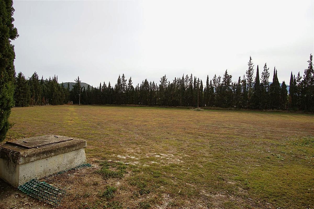 Photo of property R3605390, 44 de 50
