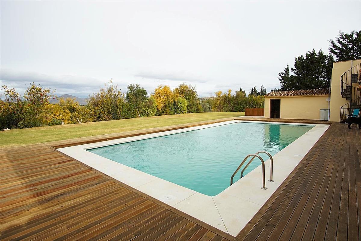Photo of property R3605390, 5 de 50