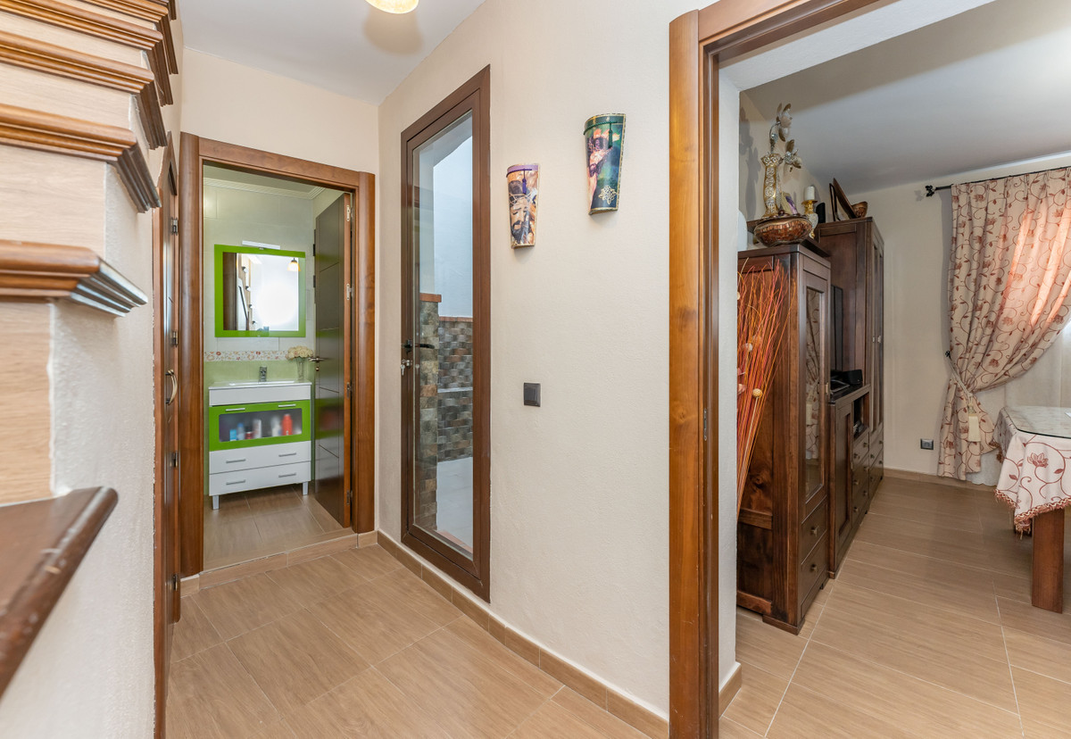 Photo of property R3878644, 10 de 32