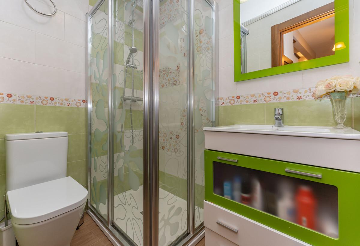 Photo of property R3878644, 11 de 32