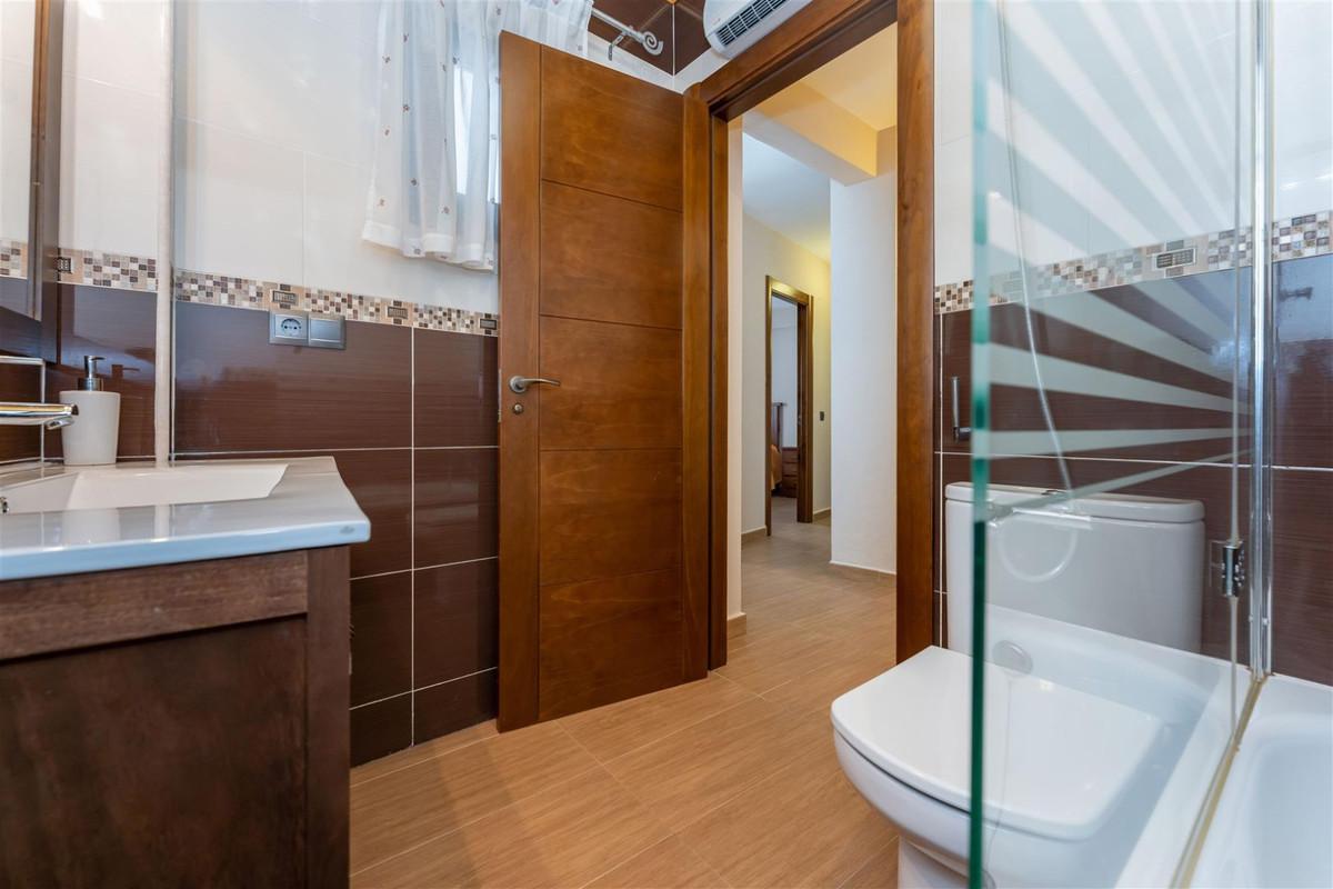 Photo of property R3878644, 14 de 32
