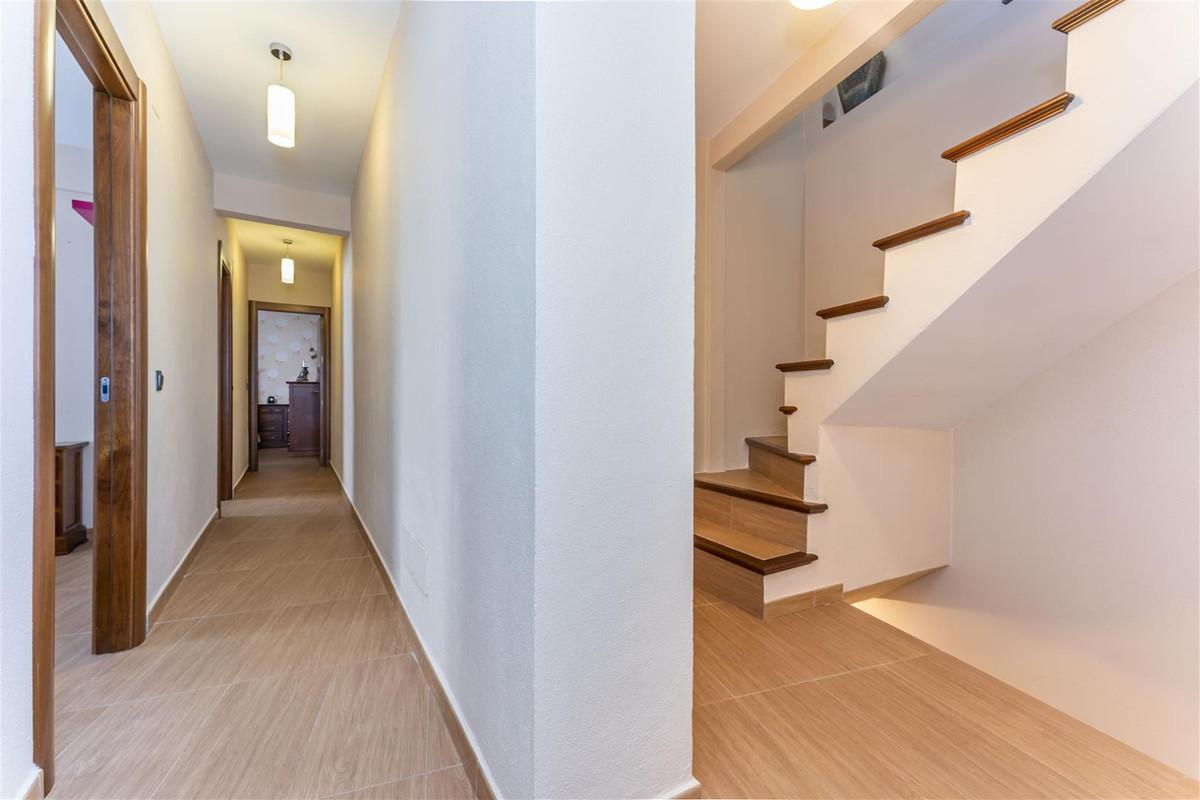 Photo of property R3878644, 15 de 32