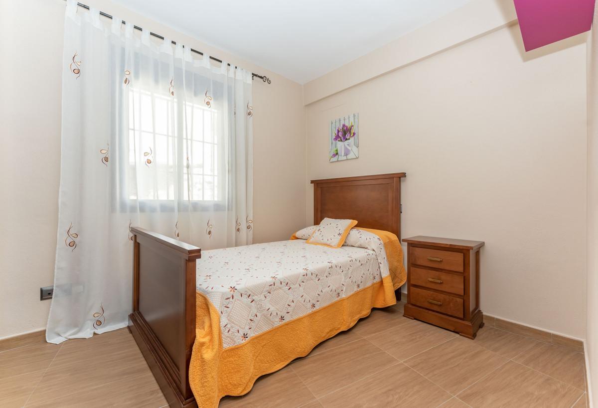 Photo of property R3878644, 17 de 32