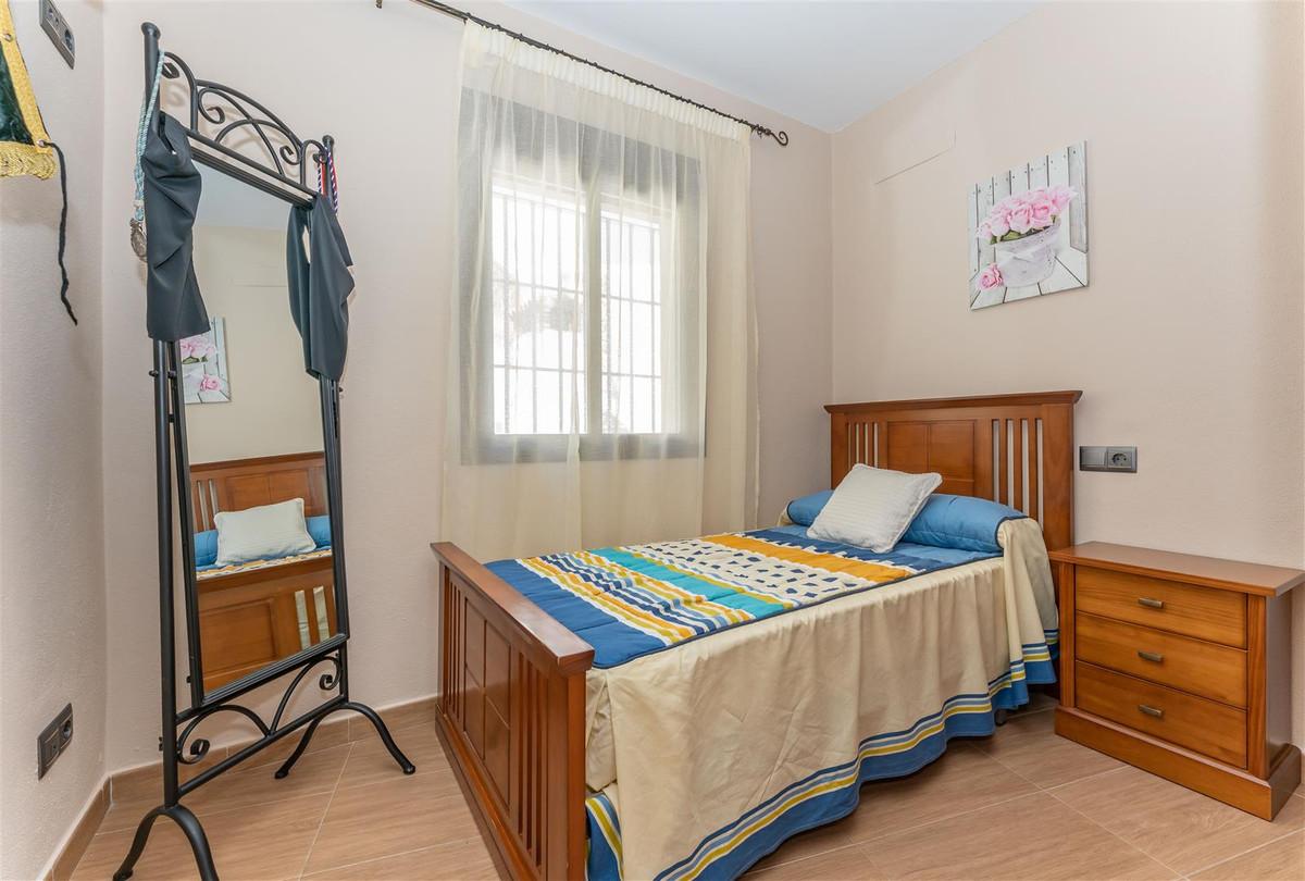 Photo of property R3878644, 19 de 32