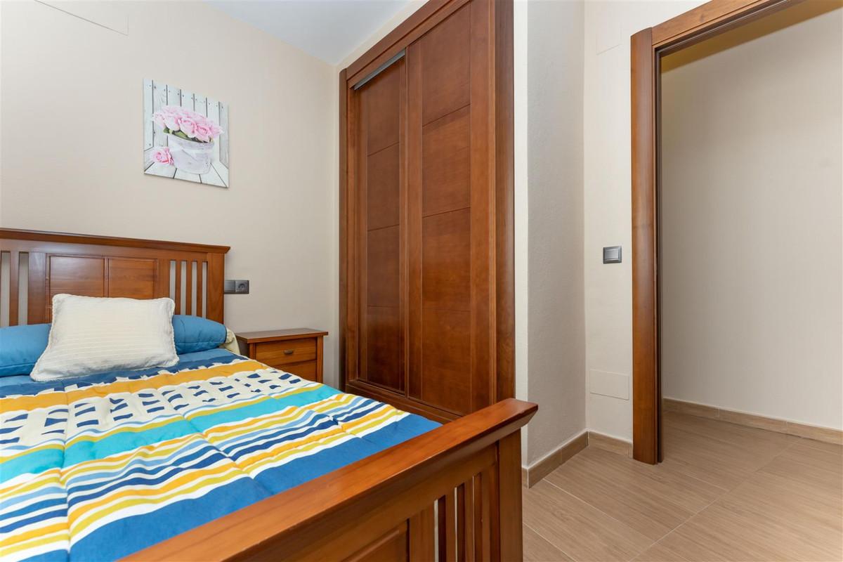 Photo of property R3878644, 20 de 32
