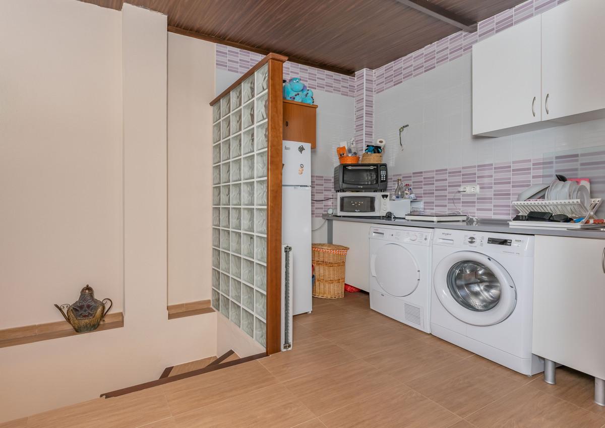 Photo of property R3878644, 24 de 32