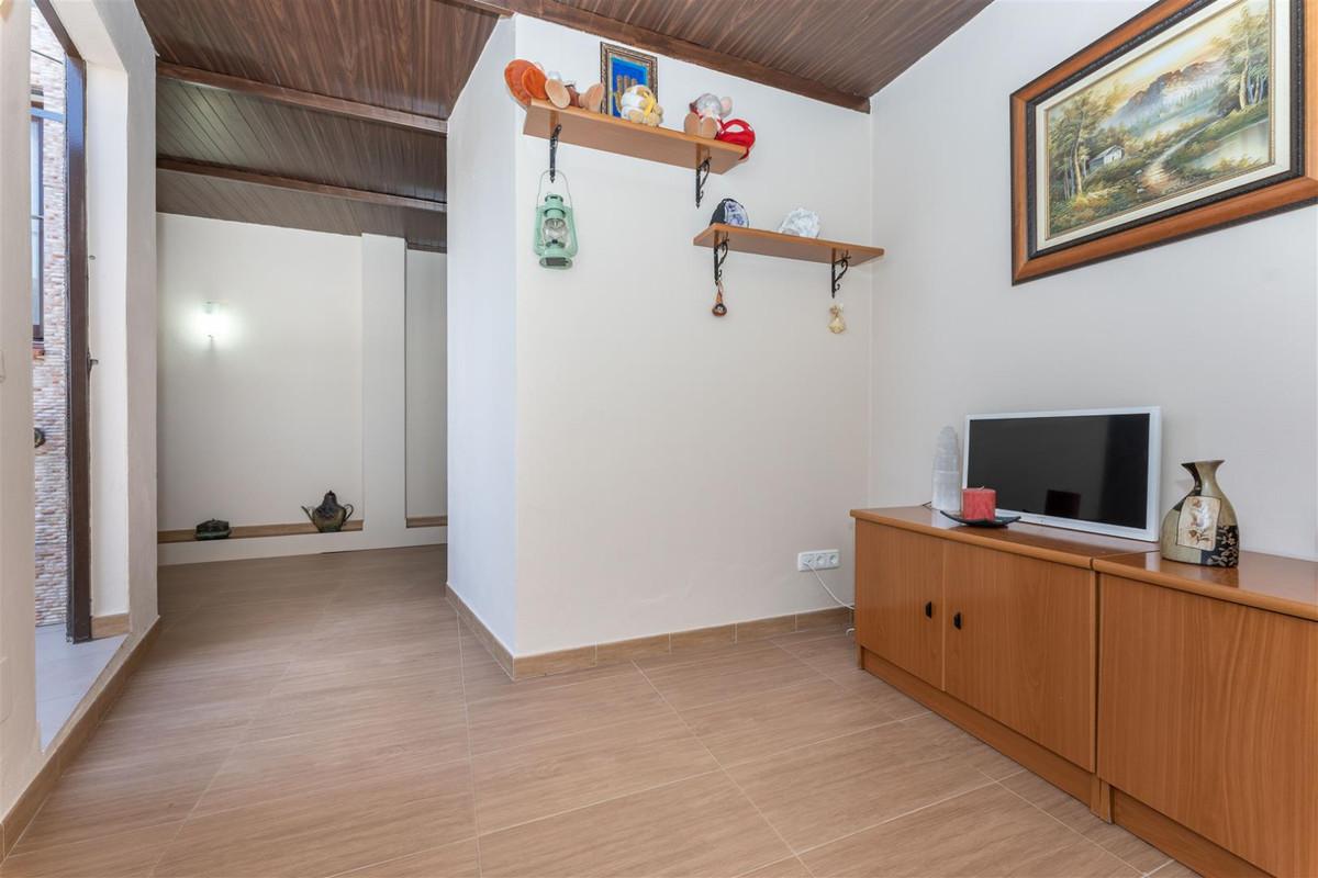 Photo of property R3878644, 25 de 32