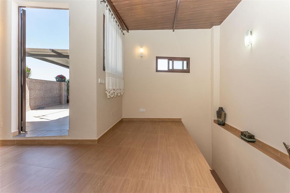 Photo of property R3878644, 26 de 32