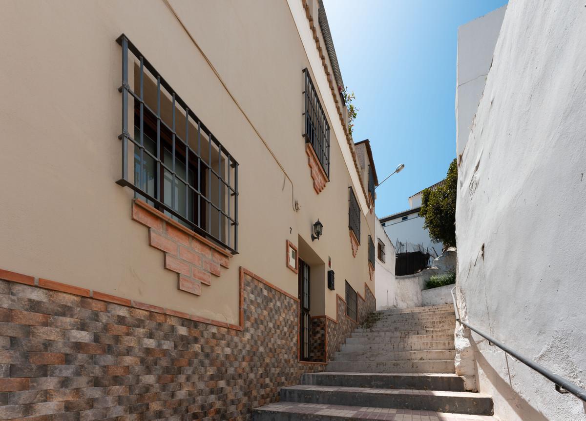 Photo of property R3878644, 31 de 32