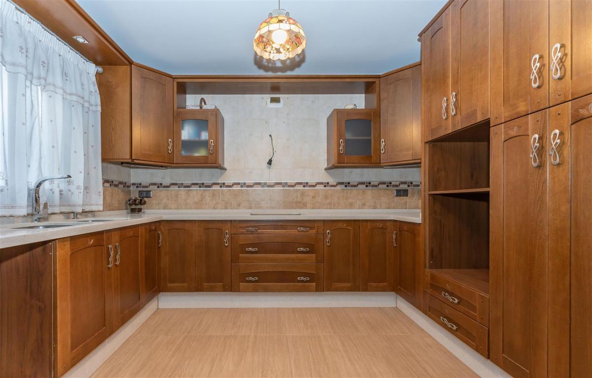 Photo of property R3878644, 4 de 32