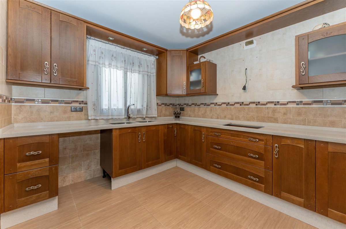 Photo of property R3878644, 5 de 32