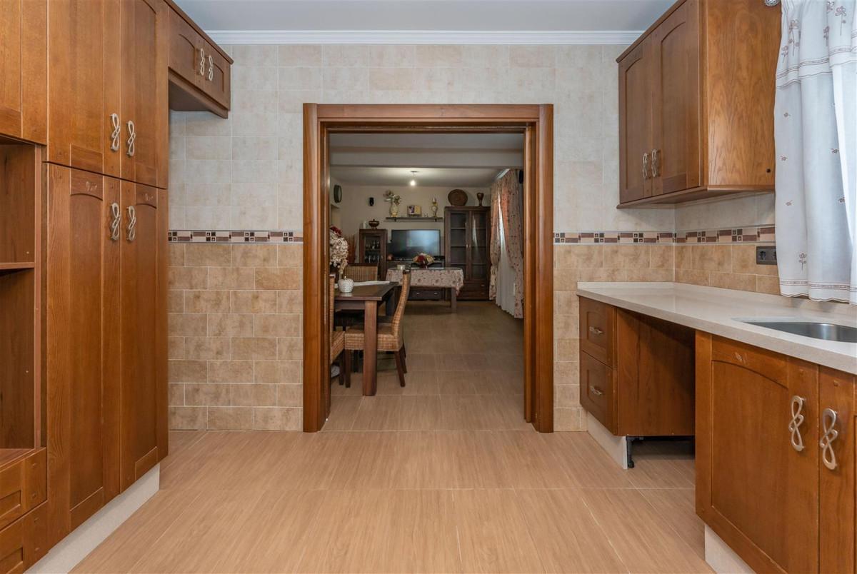 Photo of property R3878644, 6 de 32