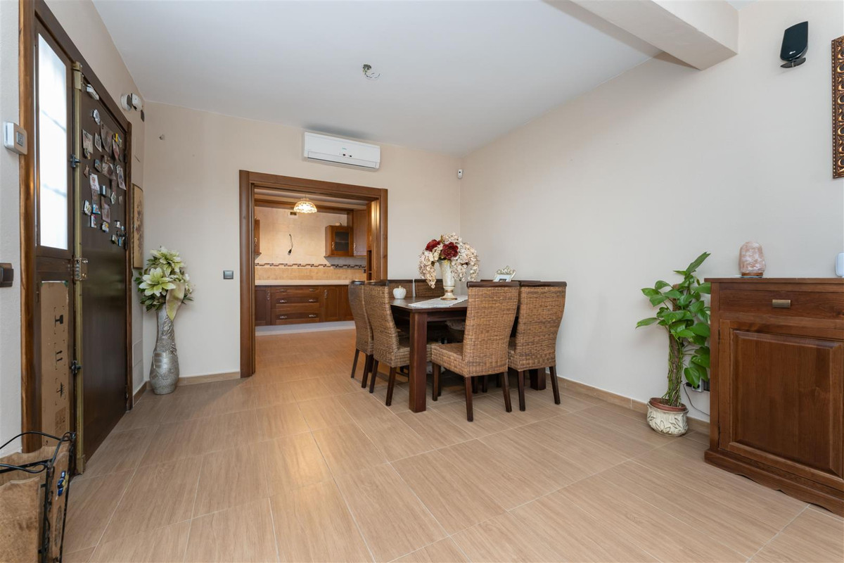 Photo of property R3878644, 8 de 32