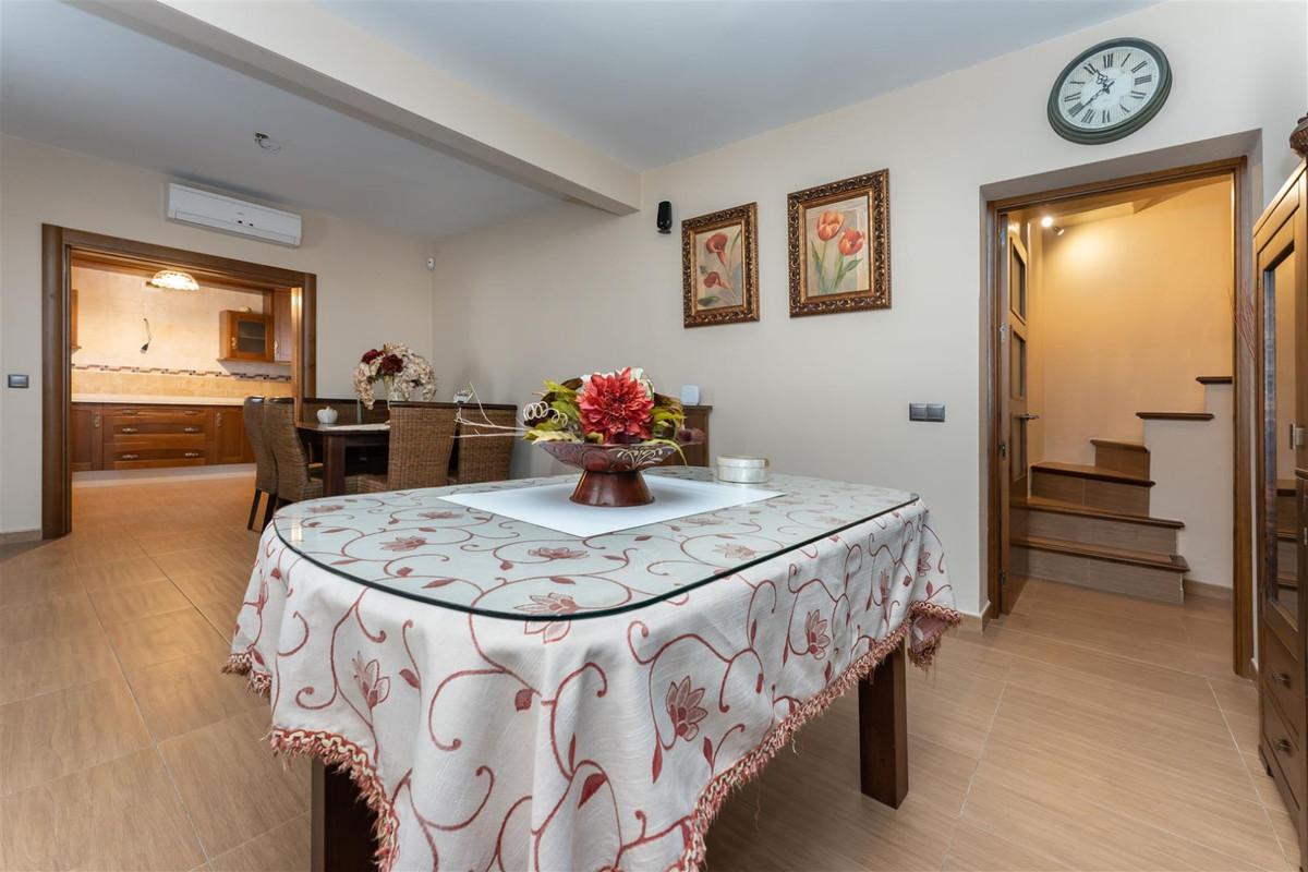 Photo of property R3878644, 9 de 32