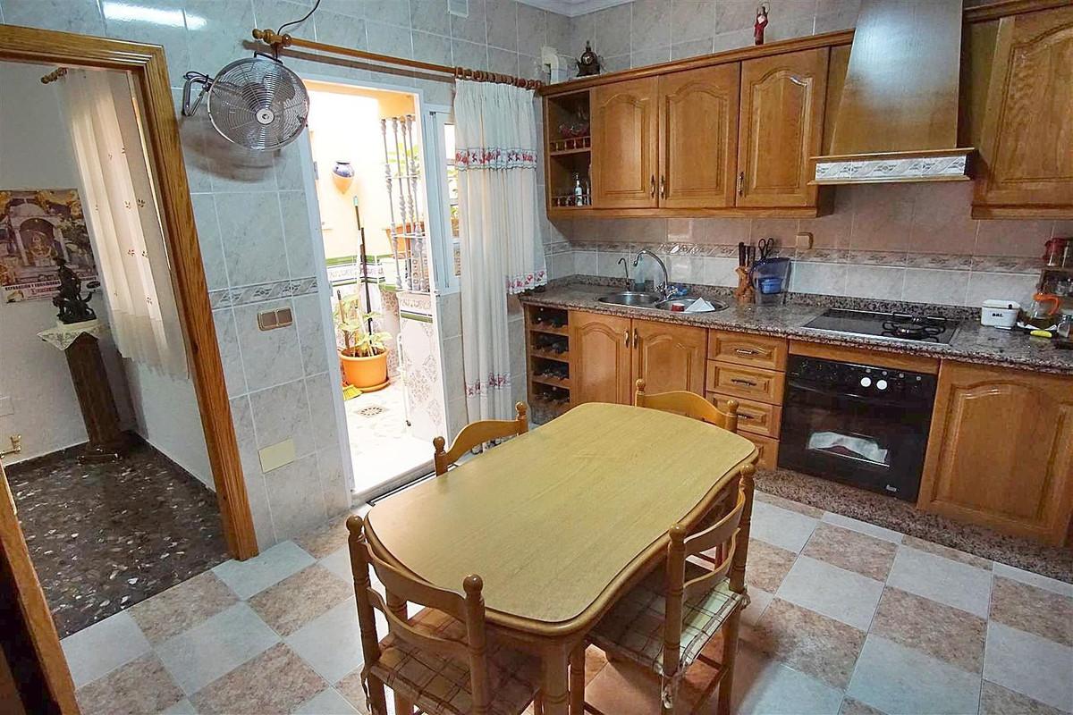 Photo of property R3698825, 19 de 38