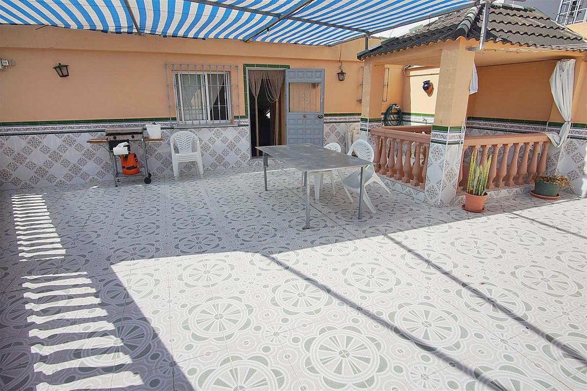Photo of property R3698825, 2 de 38