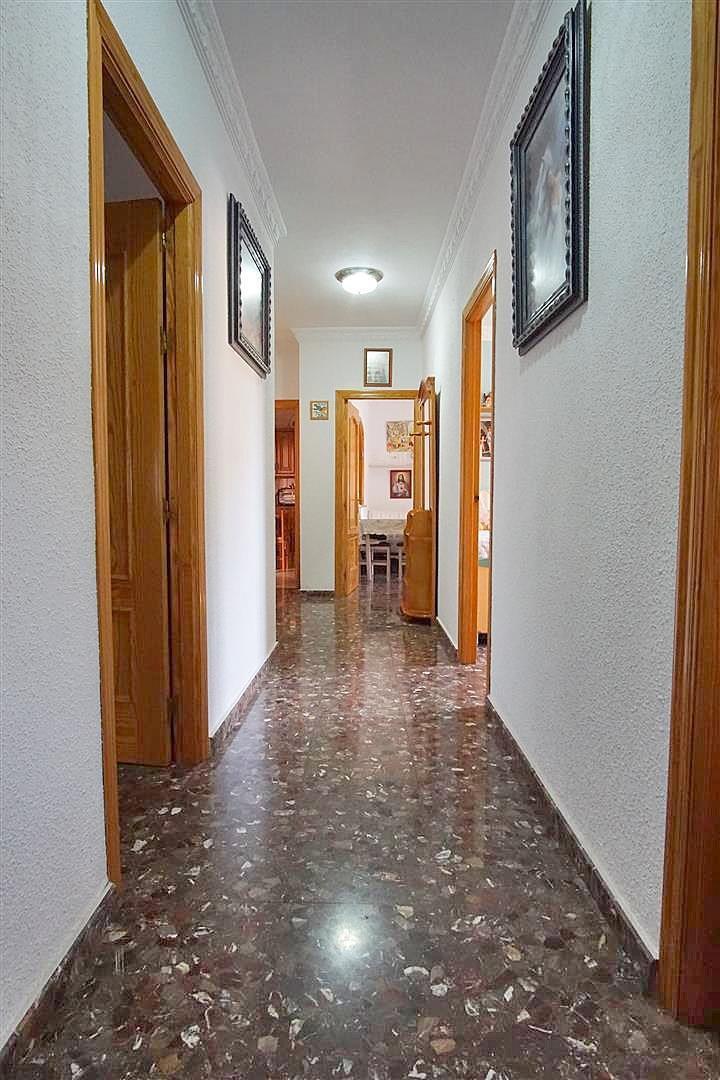 Photo of property R3698825, 22 de 38