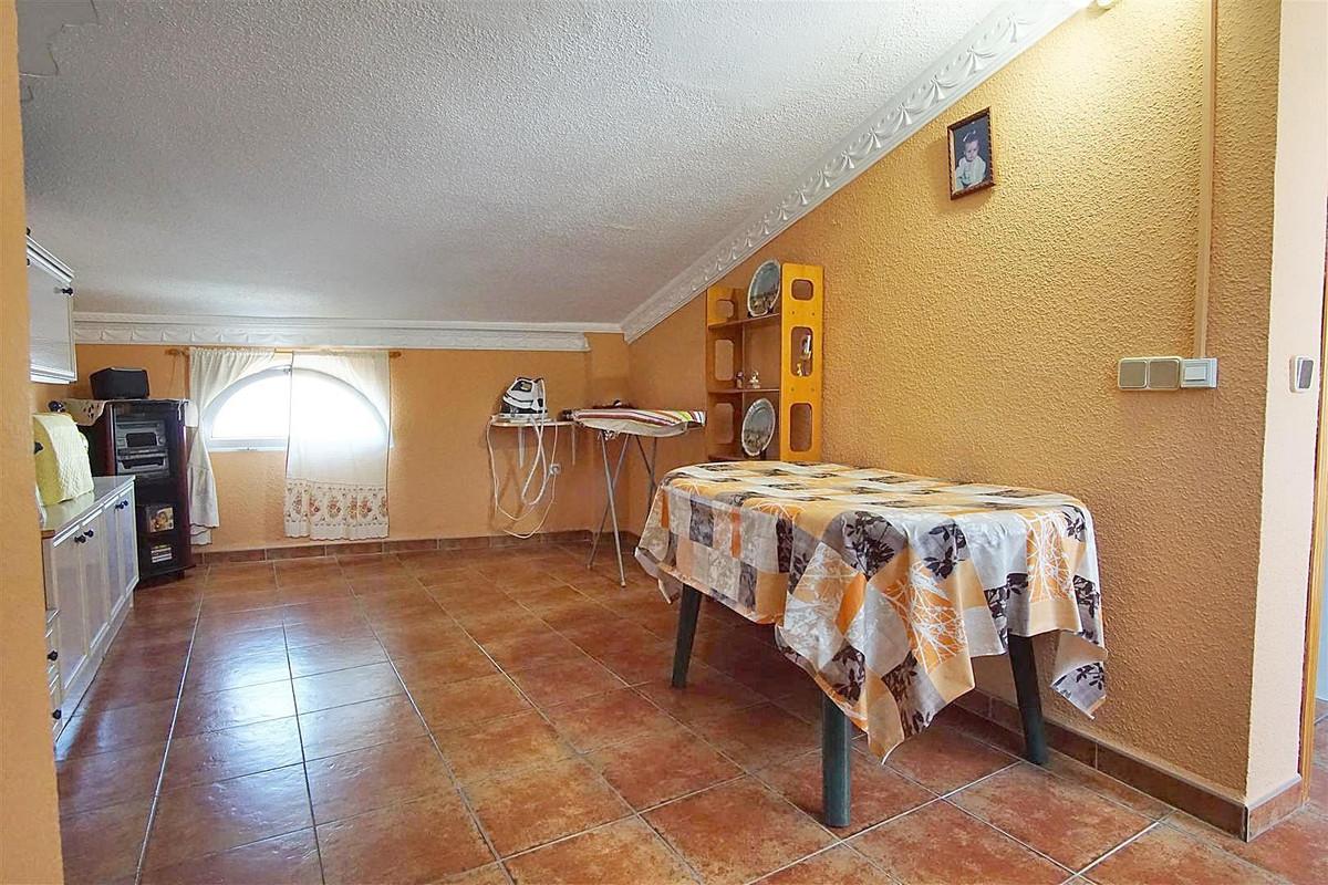 Photo of property R3698825, 27 de 38
