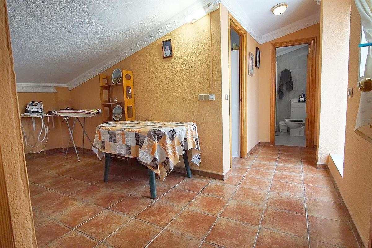 Photo of property R3698825, 28 de 38