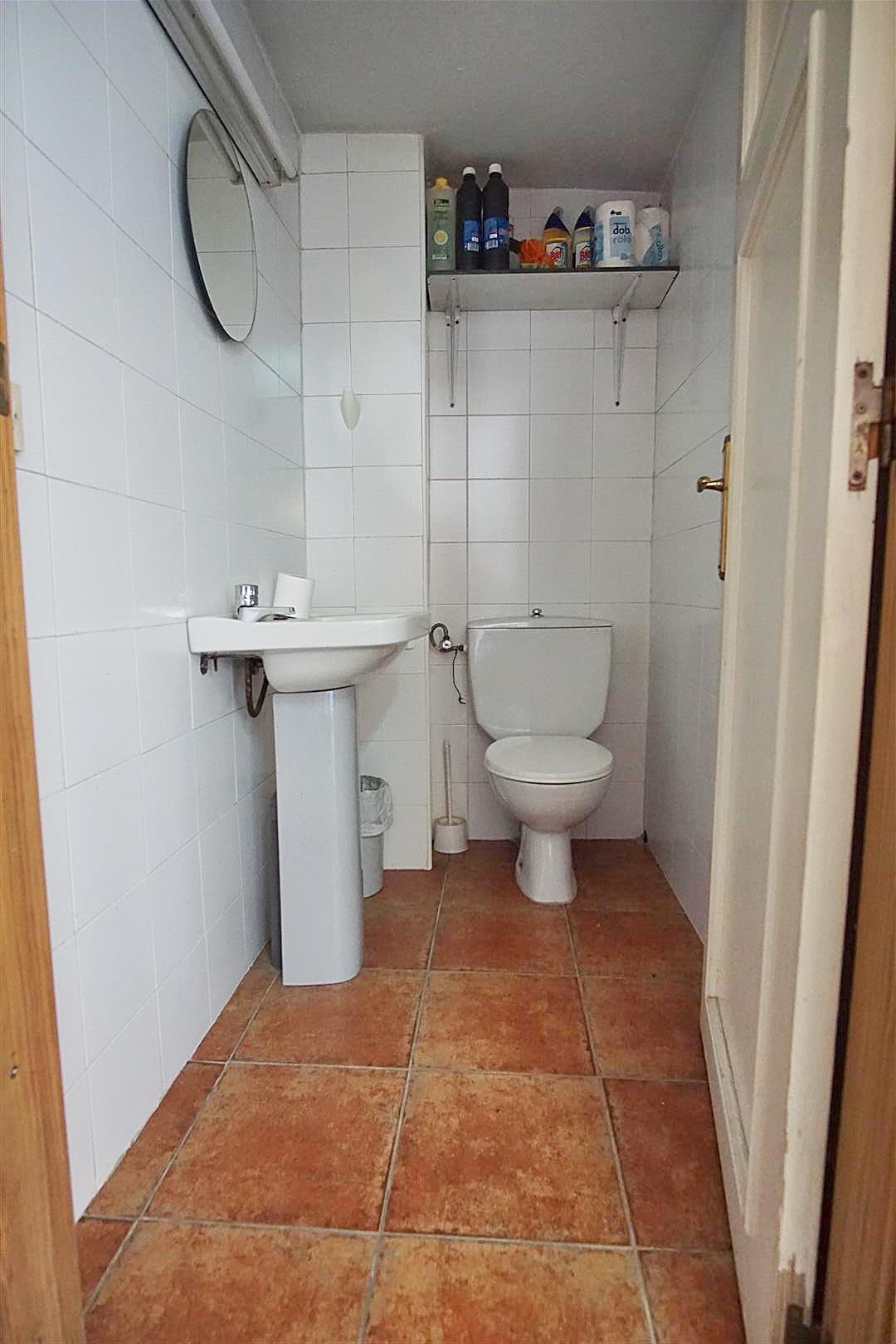 Photo of property R3698825, 38 de 38