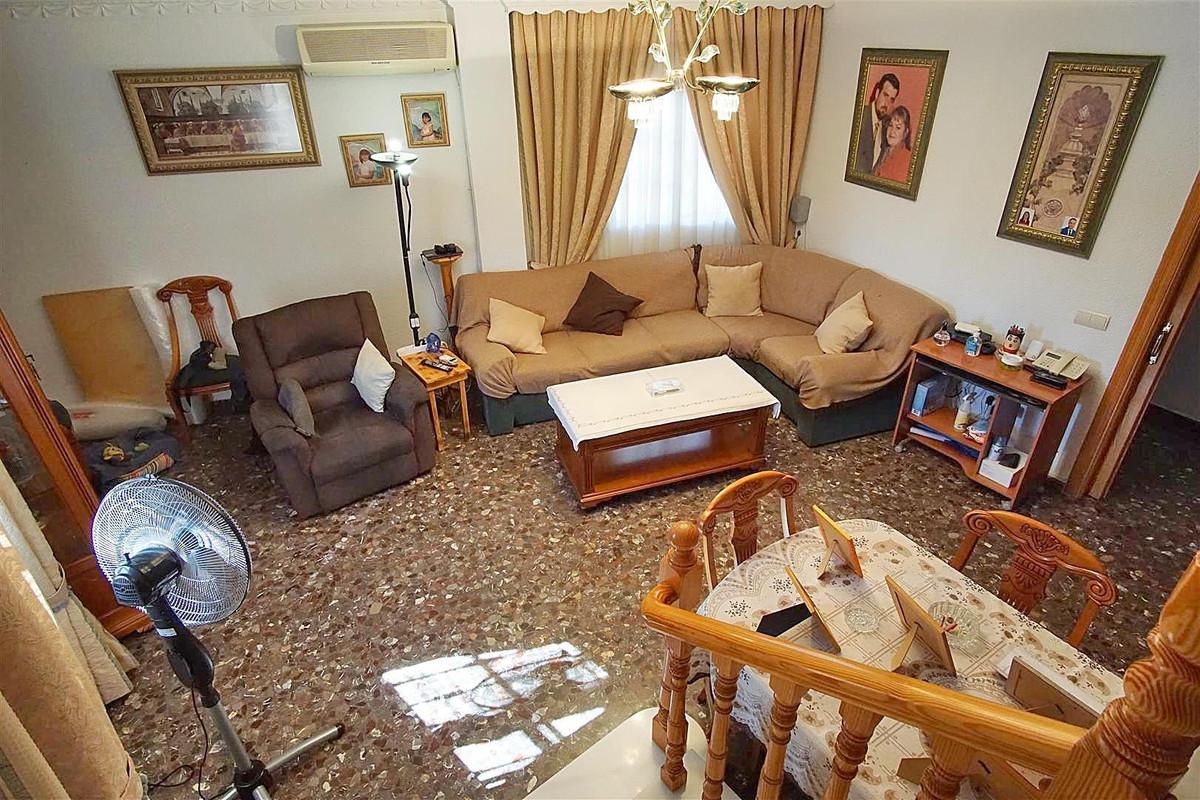 Photo of property R3698825, 4 de 38
