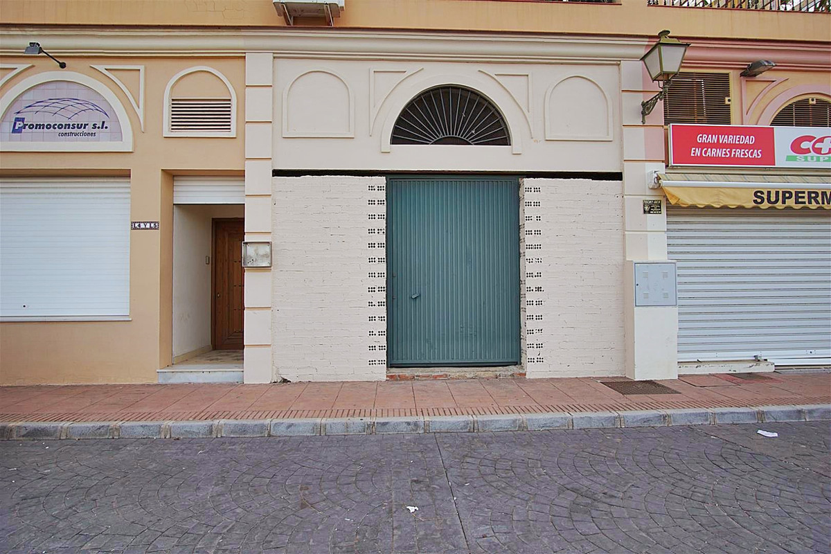 Photo of property R3512188, 2 de 7