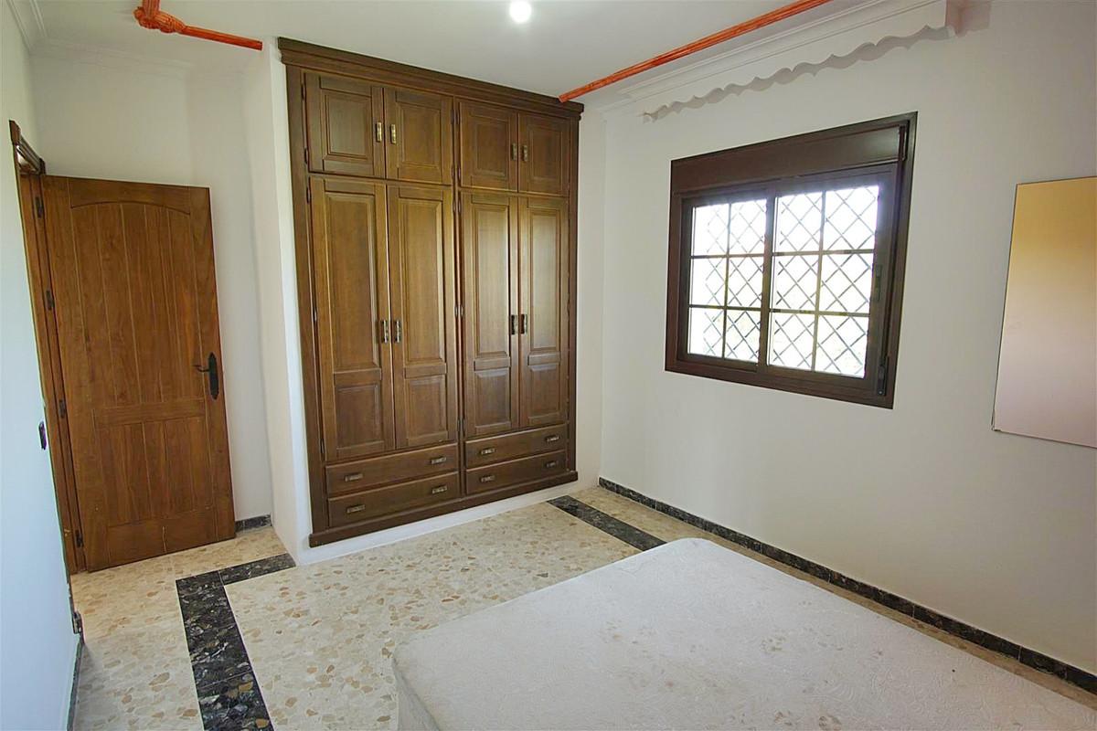 Hus in Alhaurín de la Torre R3528994 12