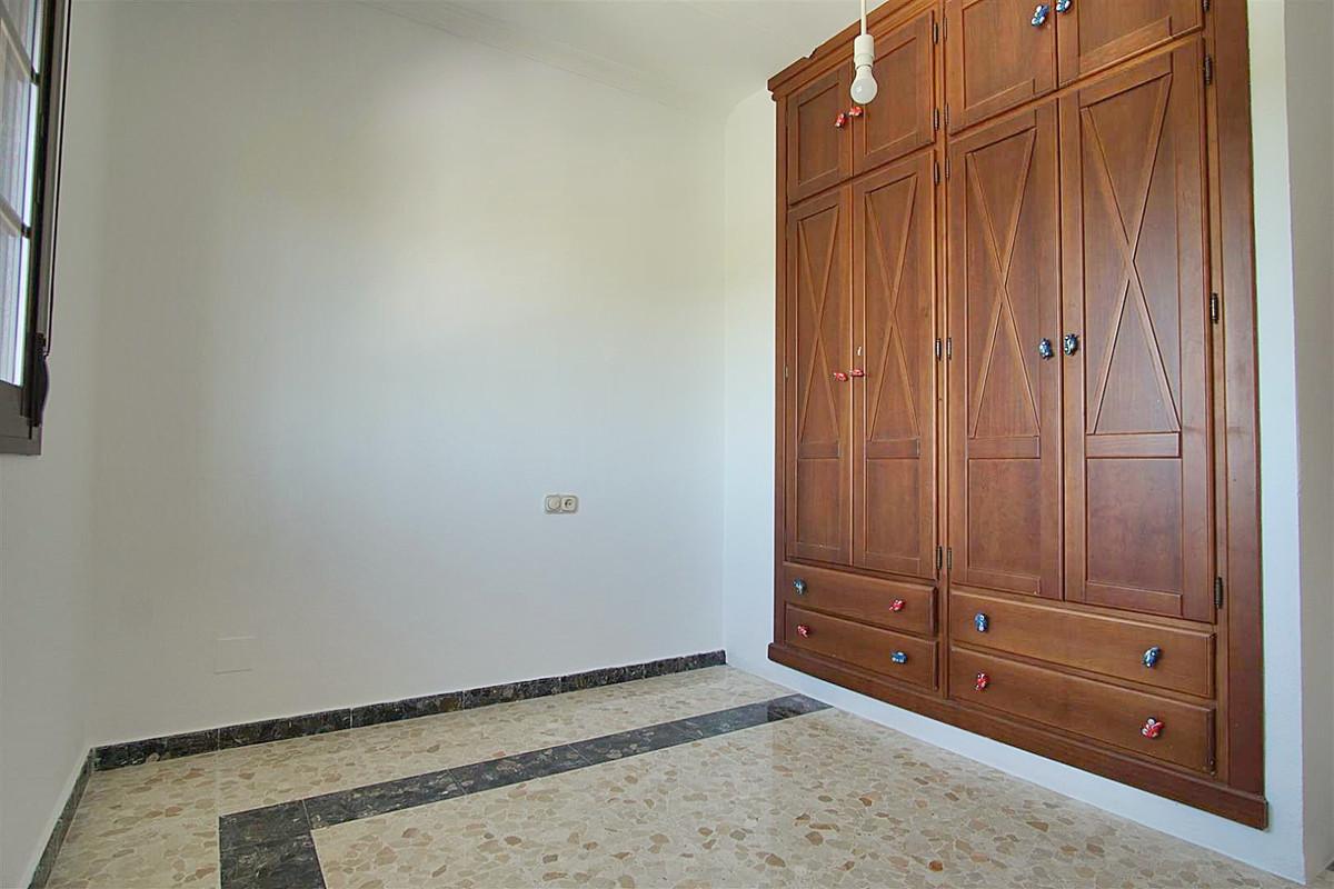 Hus in Alhaurín de la Torre R3528994 17