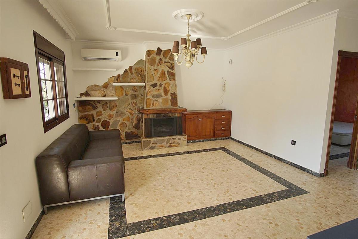 House in Alhaurín de la Torre R3528994 6