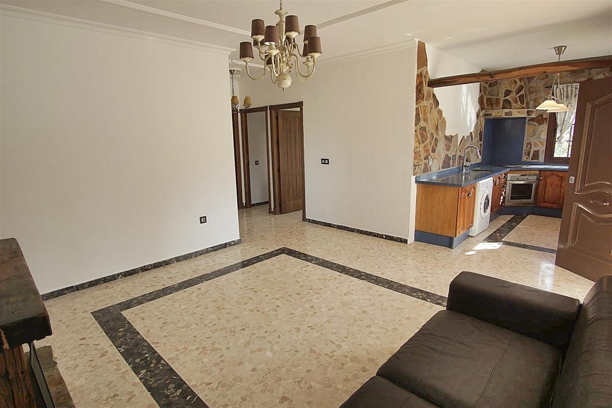 Hus in Alhaurín de la Torre R3528994 8