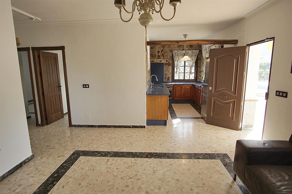 Hus in Alhaurín de la Torre R3528994 9