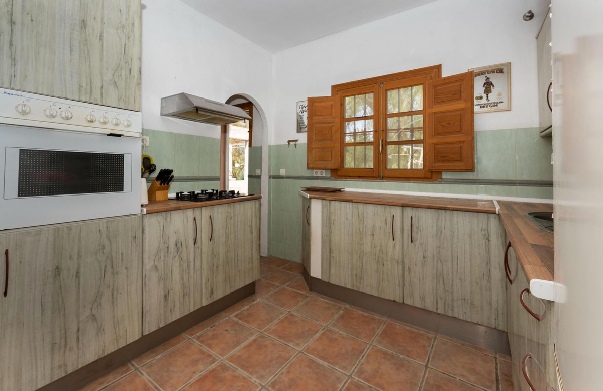 Photo of property R3902146, 11 de 37
