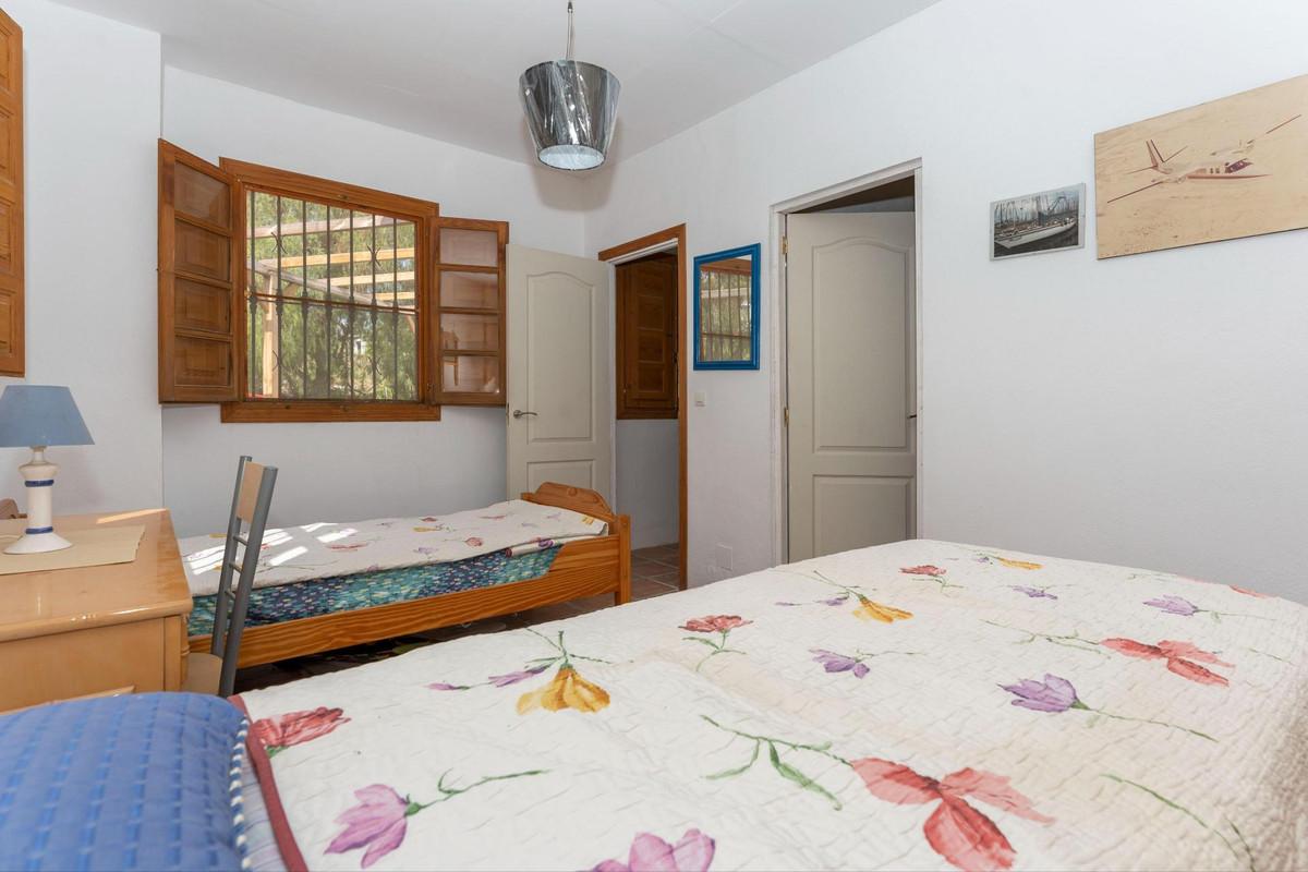 Photo of property R3902146, 16 de 37