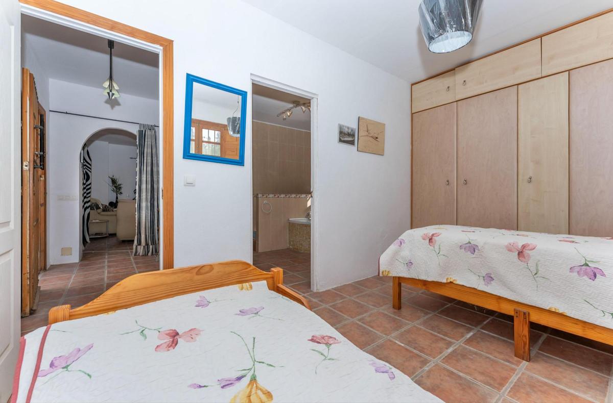 Photo of property R3902146, 17 de 37
