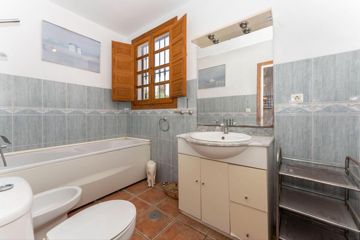 Photo of property R3902146, 22 de 37
