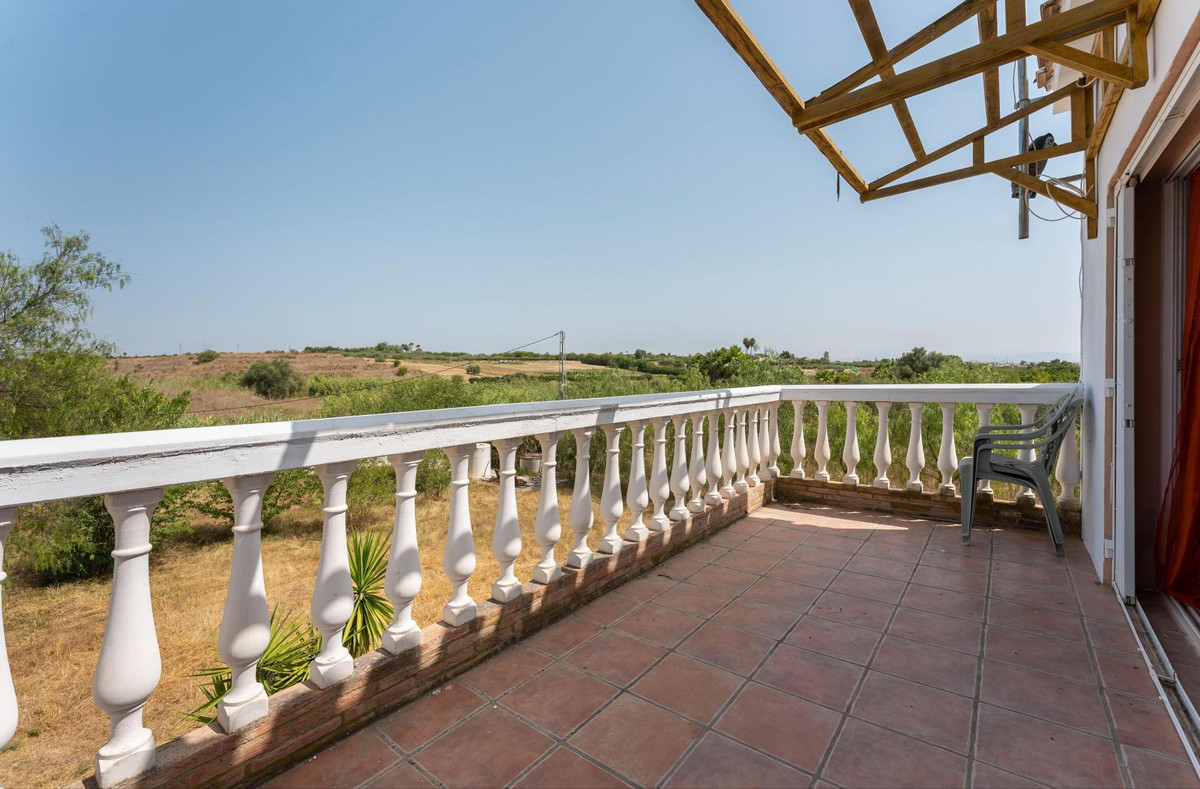 Photo of property R3902146, 25 de 37