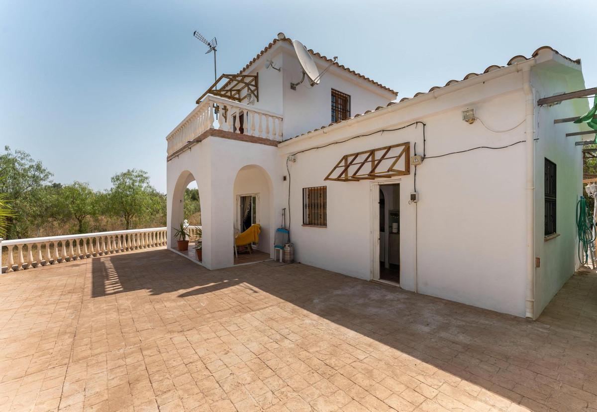 Photo of property R3902146, 27 de 37