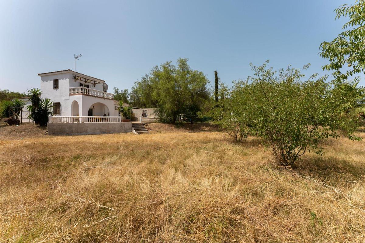 Photo of property R3902146, 28 de 37