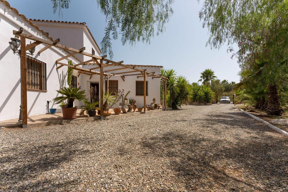 Photo of property R3902146, 30 de 37