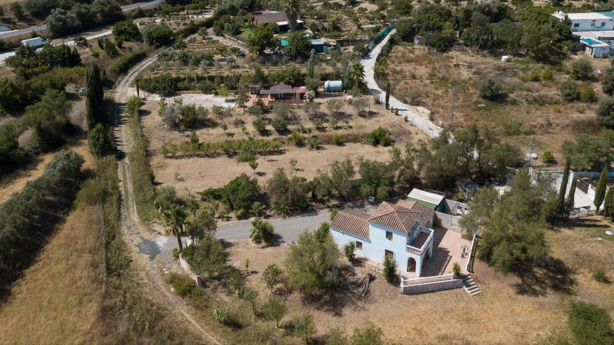 Photo of property R3902146, 37 de 37