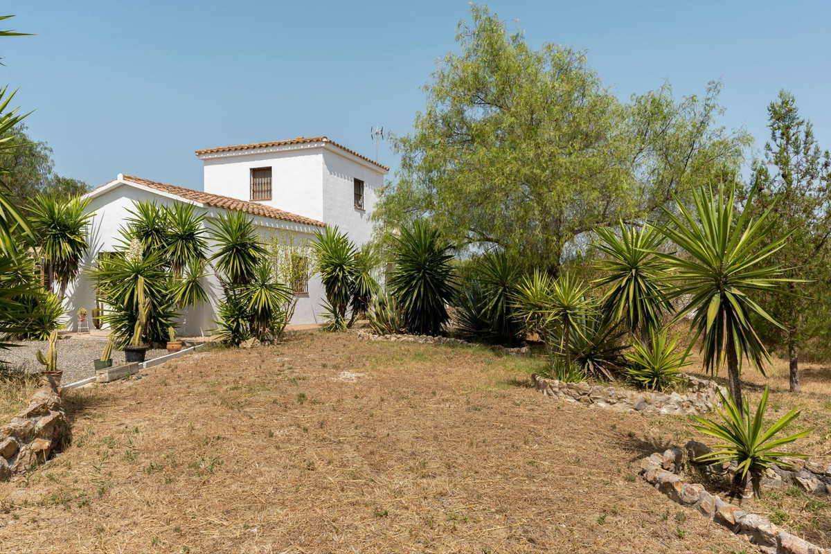 Photo of property R3902146, 4 de 37