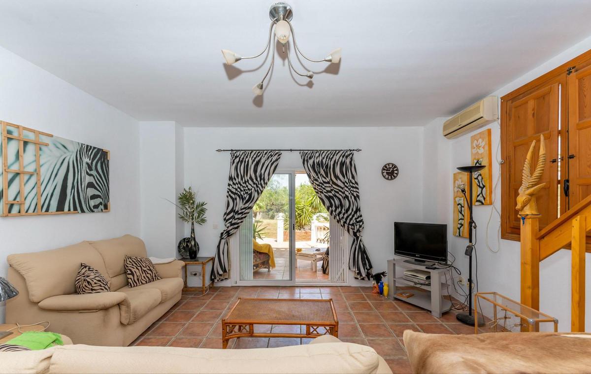 Photo of property R3902146, 5 de 37