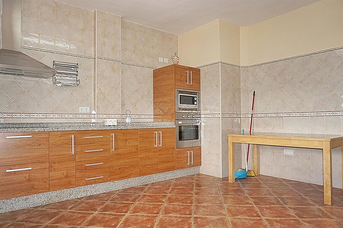 Photo of property R3772501, 10 de 40