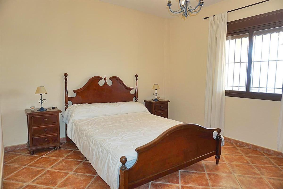Photo of property R3772501, 11 de 40