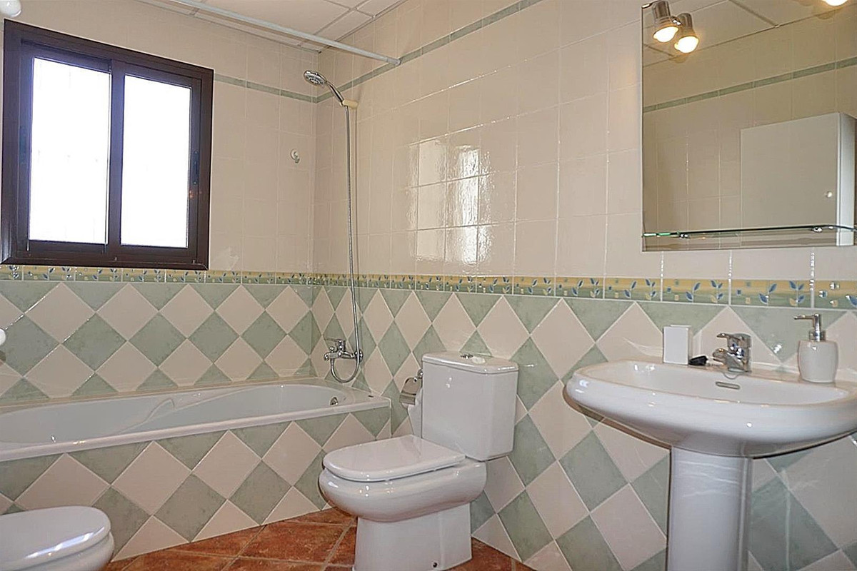 Photo of property R3772501, 13 de 40