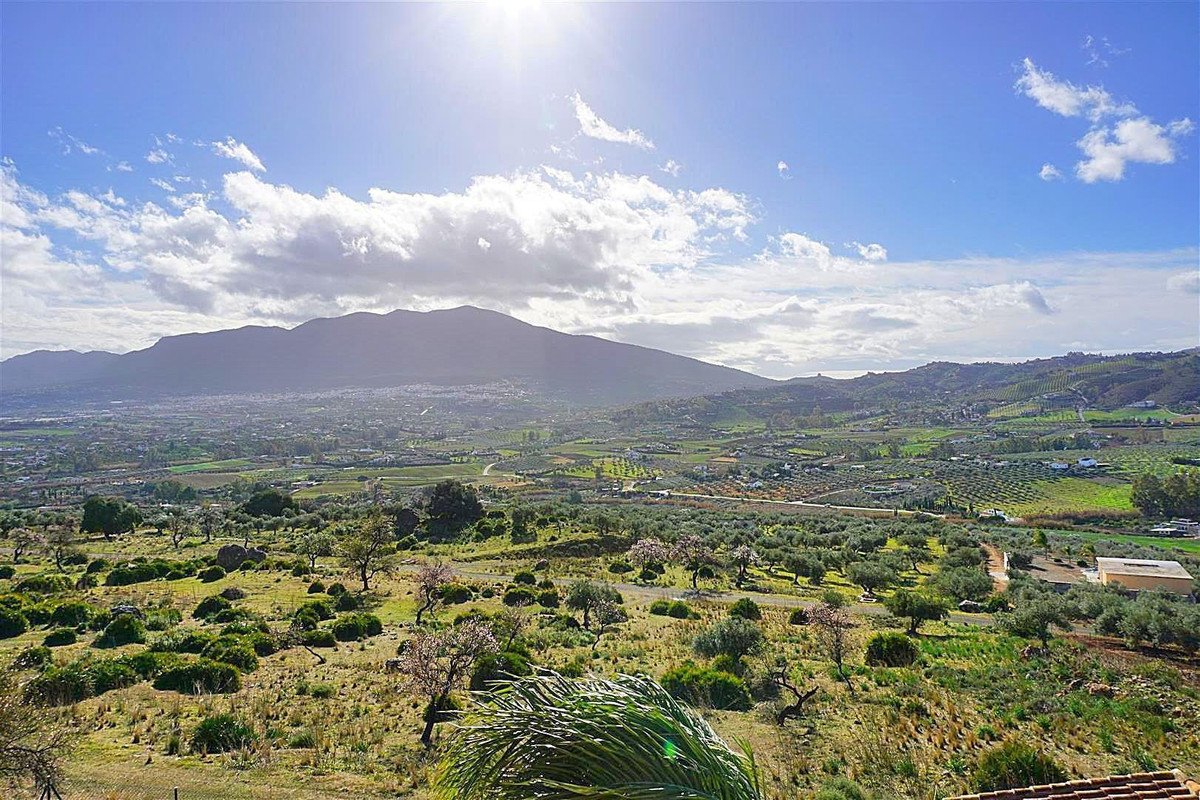 Photo of property R3772501, 17 de 40